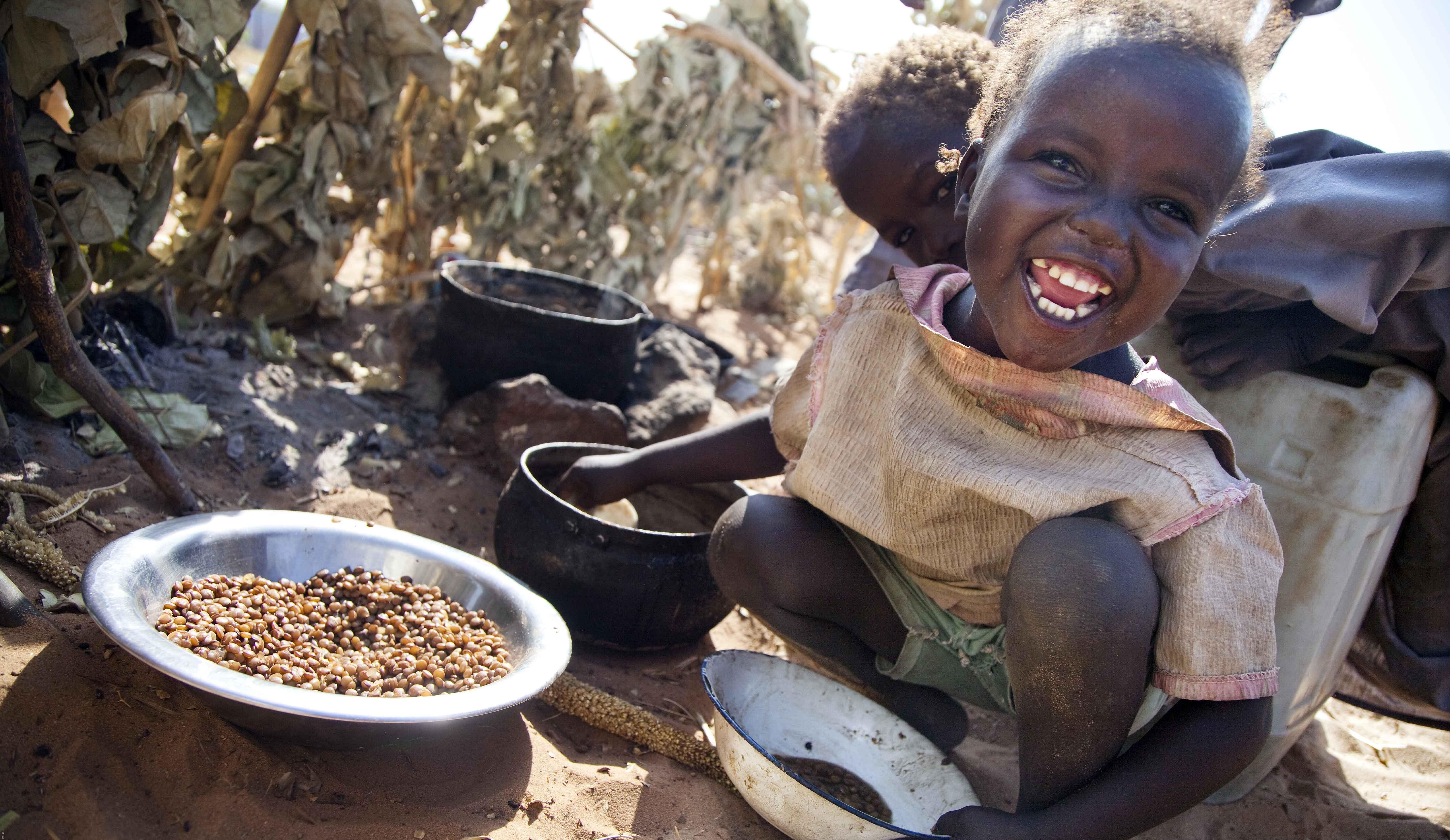 SUDAN-DARFUR-UN-REFUGEES