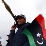التوصل إلى حل سياسي في ليبيا صار أصعب