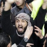 الأردن يحوّل ملف مكافحة الإرهاب إلى ملف وطني ويحاصر المعارضة