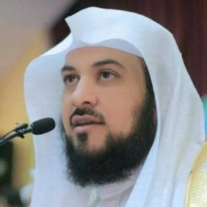 السعوديون على وسائل التواصل الاجتماعي - محمد العريفي