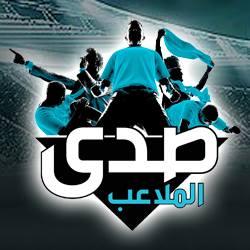 السعوديون على وسائل التواصل الاجتماعي - صدى الملاعب