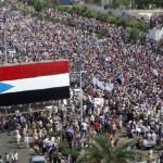 """تحدّي """"المسألة الجنوبية"""" في اليمن"""