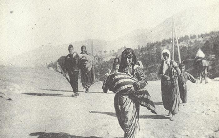 حقائق حول الإبادة الأرمنية - صورة 5