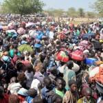 حرب الفقراء في جنوب السودان