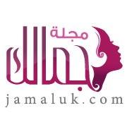 السعوديون على وسائل التواصل الاجتماعي - جمالك