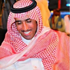السعوديون على وسائل التواصل الاجتماعي - فايز المالكي