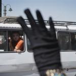 جرثومة التخلف في مصر