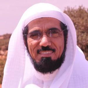 السعوديون على وسائل التواصل الاجتماعي - سلمان العوده