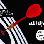 """دروس يجب تعلّمها من تجربة """"داعش"""""""