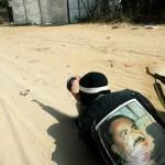 دور الإعلام في الحروب العربية، من المارش العسكري إلى صوت الناس