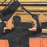 اعتداءات السياسيين على المواطنين في العالم العربي