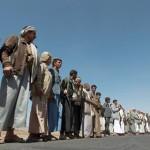 """الحوثيون على خطى """"حزب الله"""""""