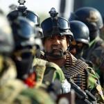 الحرس الوطني، خطوة على الطريق إلى فدرالية عراقية
