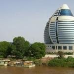 هل بدأت الحرب على أصحاب العمائم السوداء في السودان؟