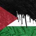 الأردن ولعبة احتواء خطر الجهاديين