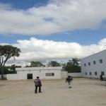 بعد 23 عاماً، التعليم المجاني يعود إلى الصومال