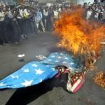 حوار الإسلام والشيطان