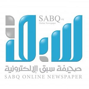 السعوديون على وسائل التواصل الاجتماعي - صحيفة سبق