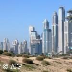 أيّ من الدول الخليجية هي الأكثر غلاءً؟
