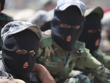 ميليشيات الحشد الشعبي الشيعية العراقية: من هي؟ ولمن تتبع؟