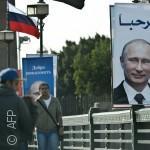 اتفاق على إقامة أول محطة للطاقة النووية في مصر