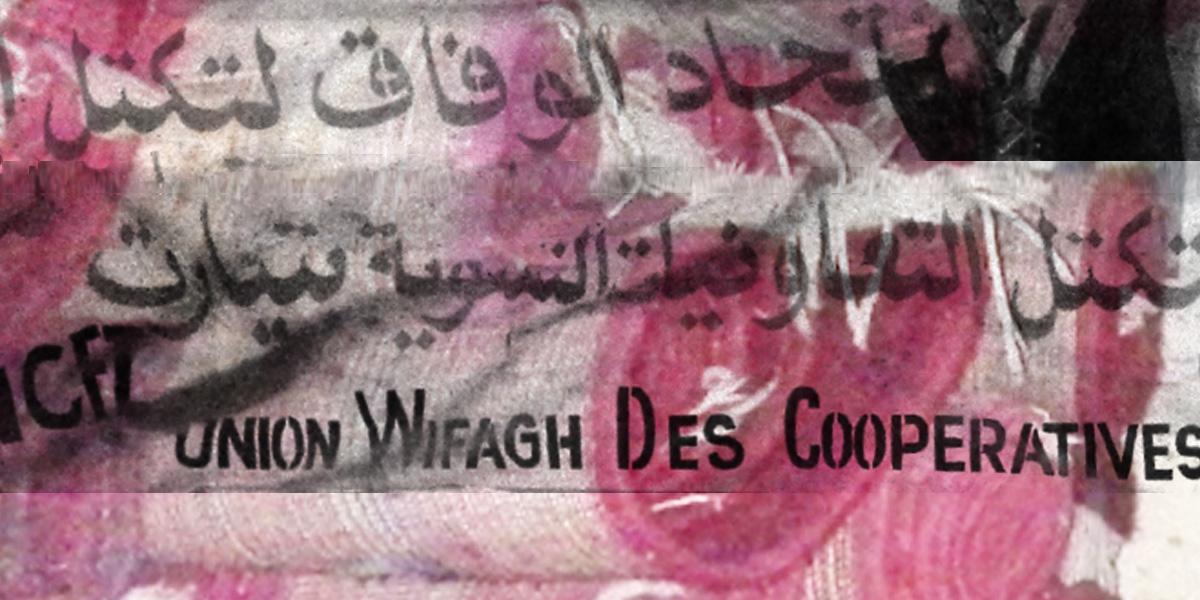 التعاونيات النسوية تنقذ التراث الموريتاني
