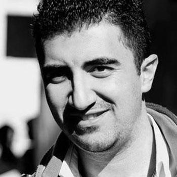 رامي كوسا