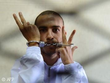 قوانين تجريم ازدراء الأديان في العالم العربي عوراء