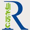 السعوديون على وسائل التواصل الاجتماعي - آرام تي في