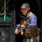 """""""الأطفال الجنود"""": ما العمل لكي لا نجد أنفسنا مع وحوش؟"""