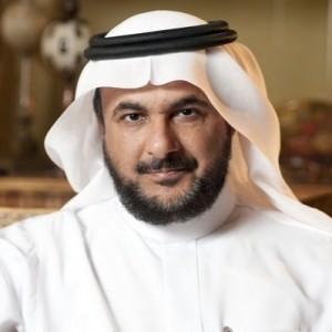 السعوديون على وسائل التواصل الاجتماعي - طارق الحبيب
