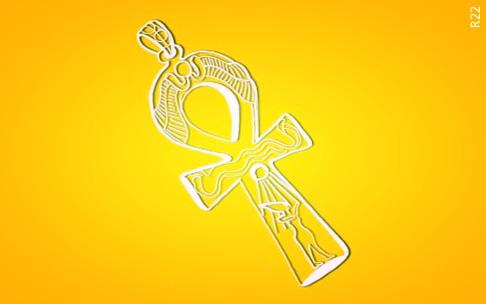 ابعاد الشر في المجتمعات - رمز 3