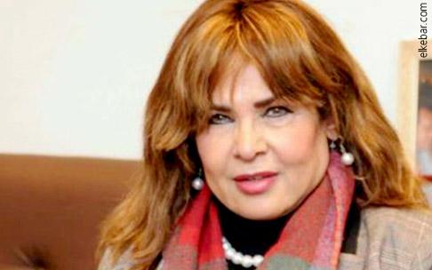 أبرز رئيساتالاحزاب العربية  - عصمت