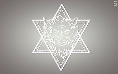 ابعاد الشر في المجتمعات - رمز 6