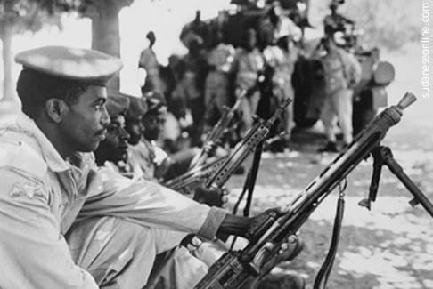 أهم الانقلابات في العالم العربي - انقلاب يونيو