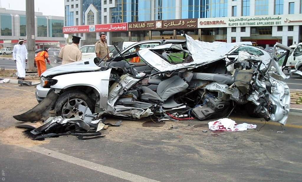 قطاع التأمين الخليجي: استثمار مستقبلي واعد