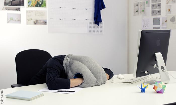 ostrich-pillow-3_1024x1024