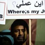 البطالة مسؤولة عن 45 ألف حالة انتحار في 60 بلداً
