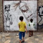 الاقتصاد اليمني على حافة الانهيار