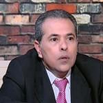 أغبى التصريحات على وسائل الإعلام العربية
