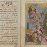 من الأندلس إلى بيروت: هؤلاء ترجموا الكتاب المقدس