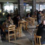 أفضل 5 مطاعم شعبية في عمان