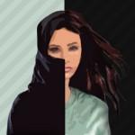 المرأة العربية بعد الثورات