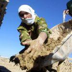كيف تُغيّر الحرب الأدوار التقليدية للمرأة؟