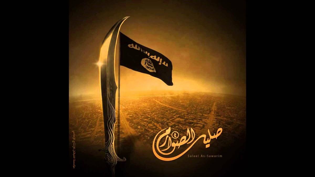 داعش طوّر خبرة ناشطي الربيع العربي ويستخدمها ببراعة لاستقطاب عناصر جديدة