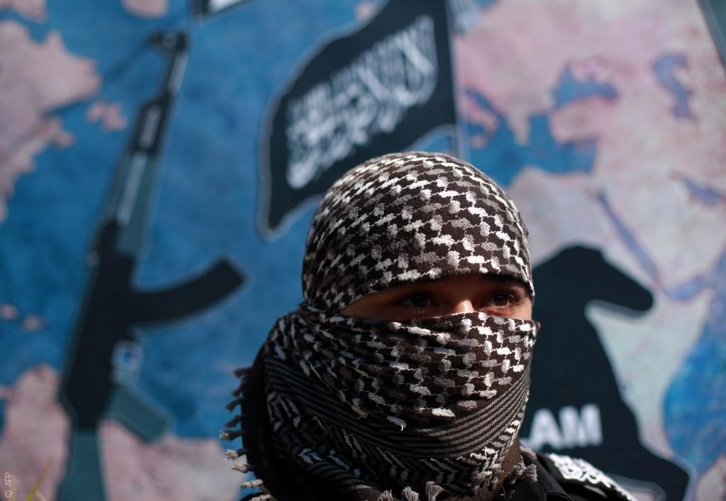 كيف تحوّلت مدينة بنقردان التونسية إلى مصدر للجهاديين؟