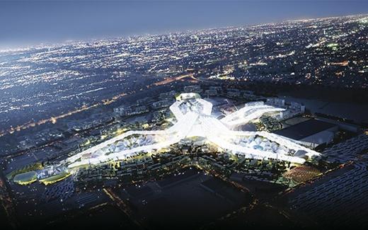 دبي تفوز بإكسبو 2020، ماذا يعني ذلك؟