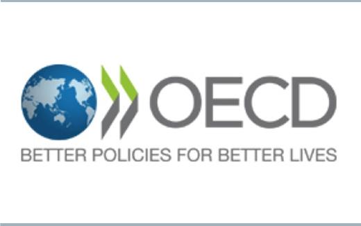 التعليم المدرسي في قطر: أسوأ أداء لأغنى الدول