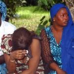 المغرب: مهاجرون أفارقة أغراب في أفريقيا
