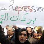 """في الجزائر """"بركات للنظام ولرجالاته ولأساليبه"""""""